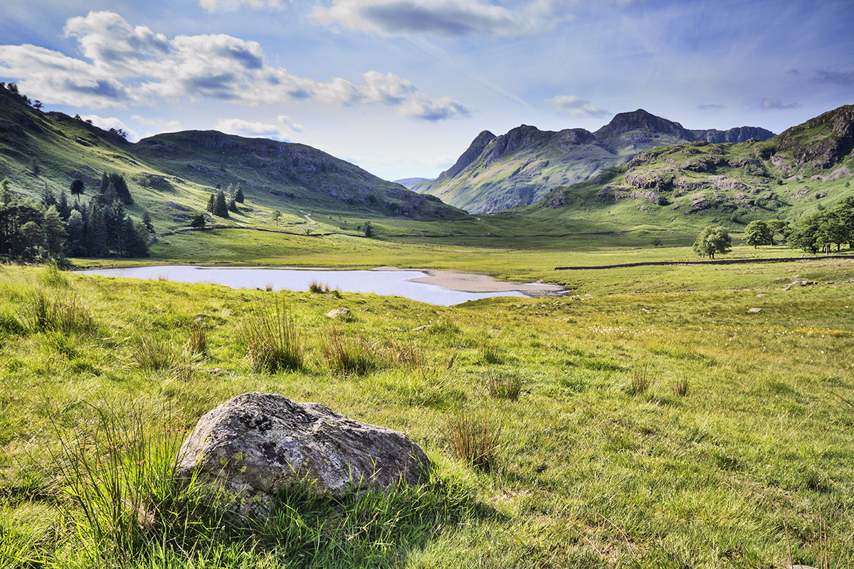 Free Things To Do In The Lake District